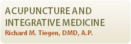 ACUPUNCTURE, NUTRITION  AND ANTI-AGING PHYSICIANS GROUP